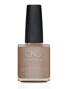 VINYLUX BELLINI 15ml NIGHT MOVES SH. (290) CND