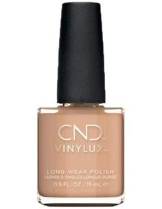 VINYLUX WILD EARTH BRIMSTONE  15ml  CND