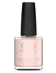 VINYLUX LAVISHLY LOVED 15ml (126) CND