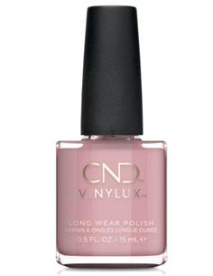 VINYLUX NUDE KNICKERS 15ml (263)   CND