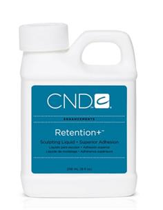 LIQUID RETENTION+ 236ml CND