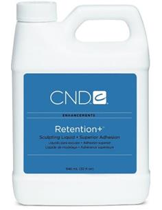 LIQUID RETENTION 946ml CND