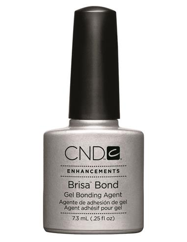 BRISA BOND ADHERENT PER GEL 7,3ml CND