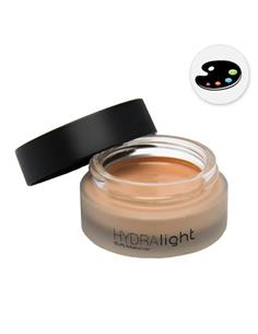 HYDRALIGHT MAKE-UP BEIGE LLUMINOS HL-01   CAZ