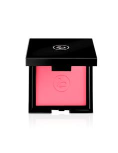 COLORET TRUE BLUSH CANDY FLOSS 506800 GDC
