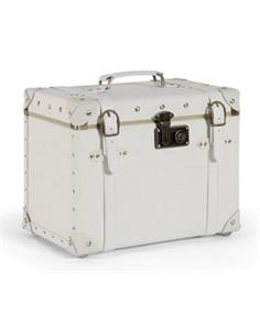 MALETA MARILYN VINTAGE BEAUTY CASE 36x23x29cm SIN