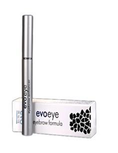 EVO EYE BROW FORMULA (CELLES) 6ml.  EVO