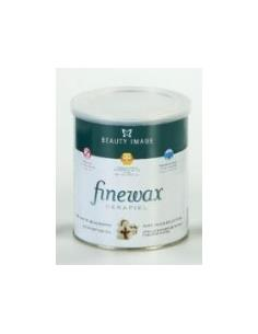 CERA FINEWAX OLI COTO POT 800ml      WAX