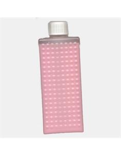 ROLL-ON SENSE CAPÇAL DE 80 ml   ROSA           WAX