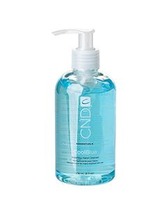 ESSENCIALS COOLBLUE 207ml (DESIN. MANS) NEW CND