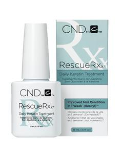 ESSENCIALS RESCUE RXx 15ml CND
