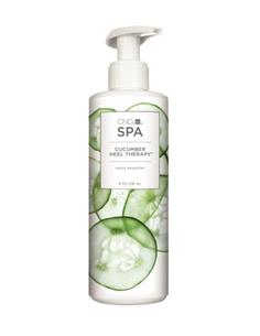 SPA CUCUMBER H.TH.SERUM CALLUS SMOOTH 236ml CND