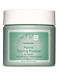 SPA MARINE COOLING MASQUE MASCARETA 552gr CND