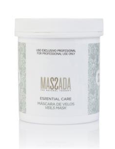 ESSENCIAL MASCARETA DE VELS 500ML PR579 MAS