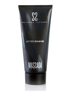 FOR MEN AFTER SHAVE 100ML 051 MAS