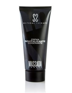 FOR MEN CREMA REVIT. OXIGENANT 100ML  052 MAS