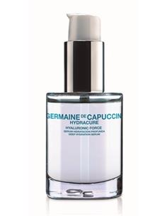 HYDRACURE SERUM HYALURONIC FORCE 30ml 470007 GDC