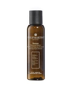 REMOVER 100ml  DESMAQUILLANT BI-PHASE MAKE-UP  PM