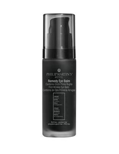 REMEDY EYE BALM 30ml    PM