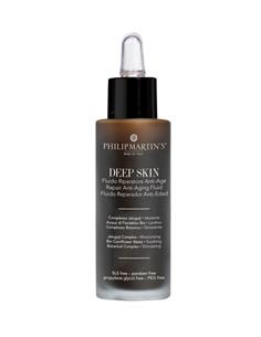 DEEP SKIN  30ml  FLUID REPARADOR   PM