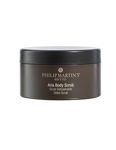 ARIA BODY SCRUB 250ml   PM