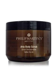 ARIA BODY SCRUB 500ml   PM