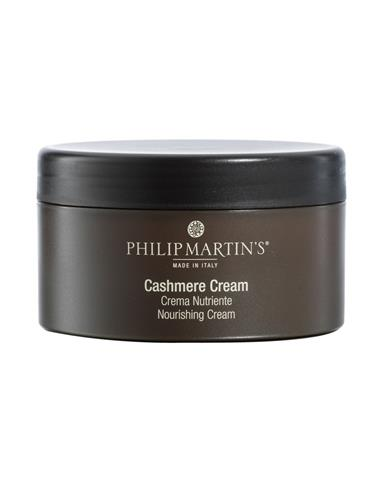 ARIA CASHMERE CREAM 200ml   PM