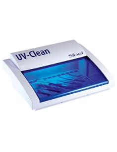 ESTERILITZADOR UV CLEAN BEAUTY 5010502    SIN