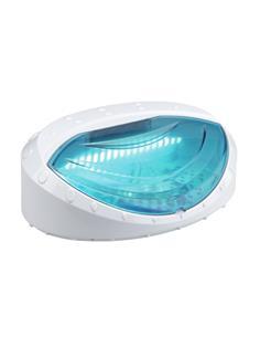 ESTERILITZADOR UV CLEAN FOR TOOLS 12W 5010505 SIN