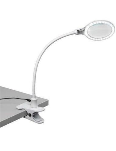LLUM PER TAULA WITH LED 32LEDS SMD 7332012 SIN