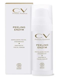EXFOLIANT ENZYM 50ml CV1335ECO   CV