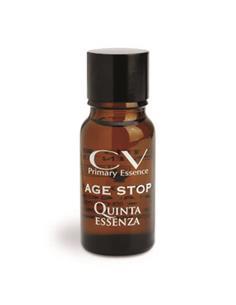 QUINTA ESSENZA AGE STOP 10ml  CV501        CV