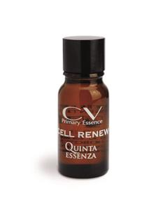 QUINTA ESSENZA CELL RENEW 10ml  CV503  CV
