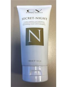 CREMA SECRET NIGHT 150ml ***  CVSE2P      CV