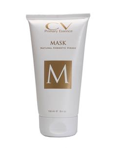 MASK NATURAL VISAGE 150ml CV202P       CV