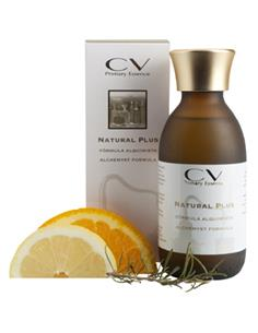 NATURAL PLUS 150ml  CV1AR6      **** CV