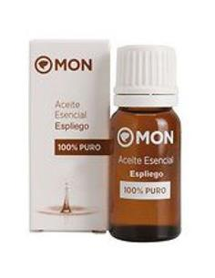 ESSENCIALS OLI ESPIGOL 100% PUR 12ML 1115 *** MON