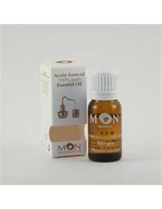 ESSENCIALS OLI HISOP 100% PUR 10ML 113 *** MON