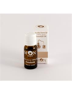 ESSENCIALS OLI PASTANAGA 100% PUR 12ML*** 136 MON