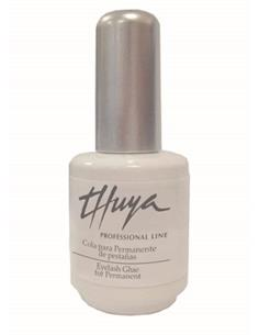 COLA PERMANENT DE PESTANYES 14ml THUYA NEW THU