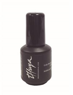COLA PESTANYES POSTISSES  7ml  NEW  THU