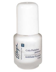 COLA PESTANYES POSTISSES  5ml     THU