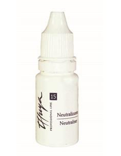 NEUTRALIZANT LIQUID PERMANENT PEST.15ml  (K) THU