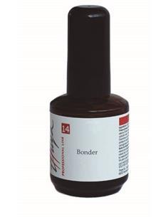 BONDER 14ml             THU