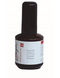 LIQUID PRIMER 14ml     THUYA     THU