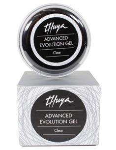 ADVANCED EVOLUTION GEL CLEAR 15ML    THU