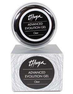 ADVANCED EVOLUTION GEL CLEAR 15ML    THU