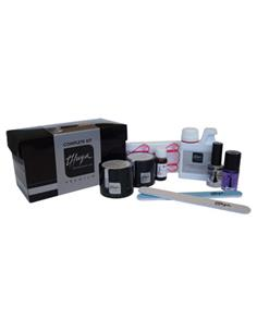 KIT PREMIUM COMPLET             THU
