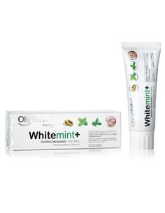 GEL DENTIFRIC DAYWHITE+ TUB 75ml WHITEMINT+  OHW