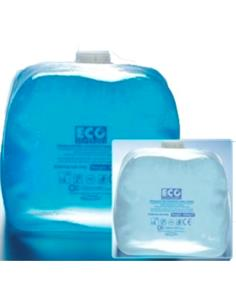 GEL CONDUCTOR 5lt. 5160210  ATM